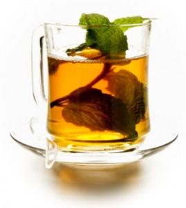 tea_with_mint